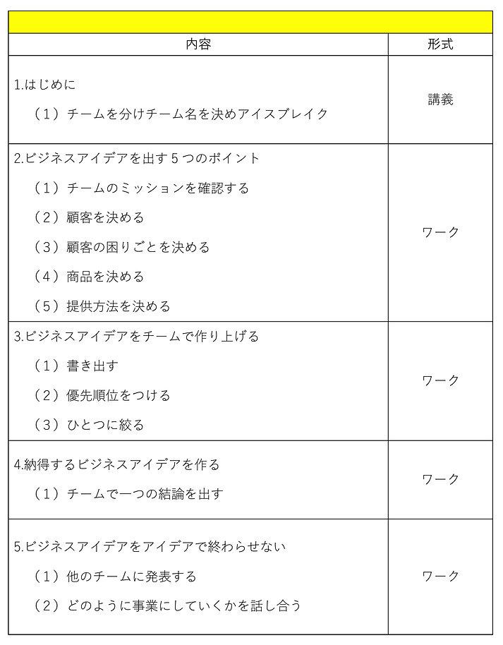セミナーデータ4.jpg