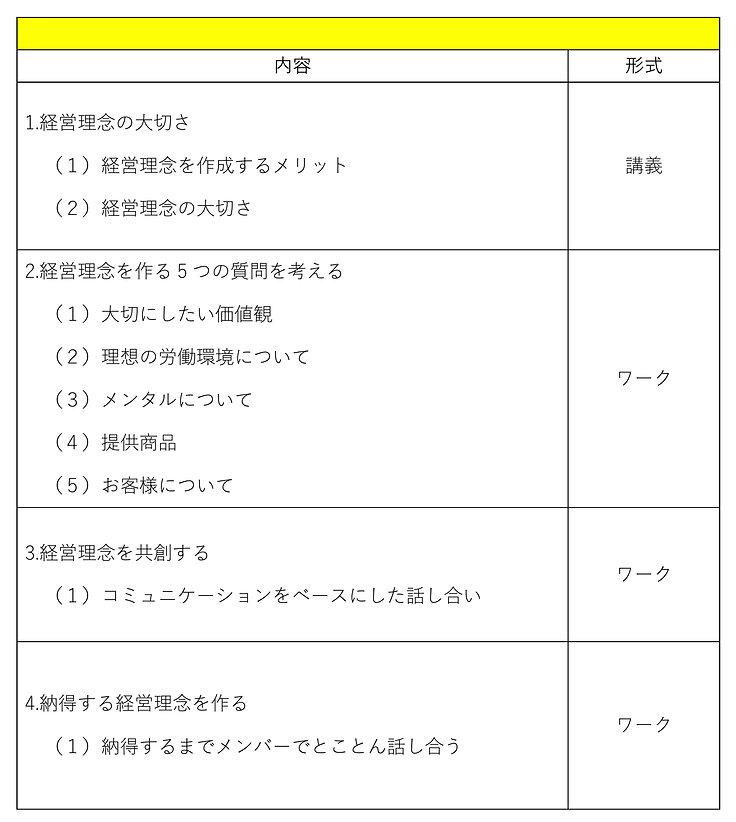 セミナーデータ3.jpg