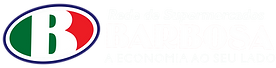 logo barbosa OK.png