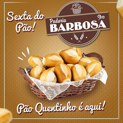 OFERTAS PADARIA 01.jpg