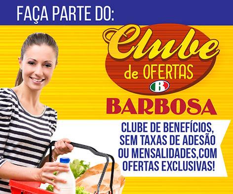 BANNER CLUBE DE OFERTAS BARBOSA-04.jpg