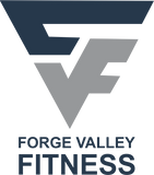 Forge Valley Fitness-logo 2020.png