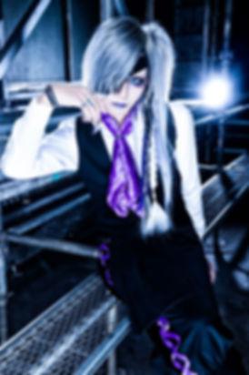 S__30695523.jpg