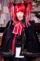 Ryuta.jpg