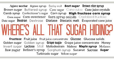 Hidden-Sugars.png