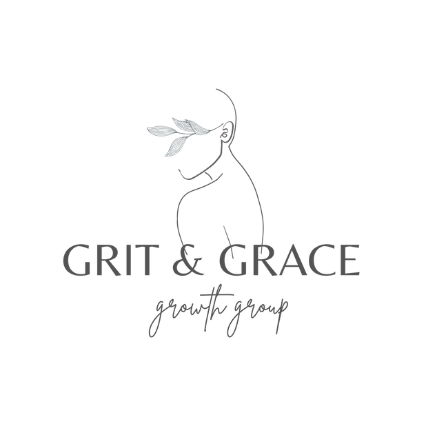 grit & grace fem logo.png