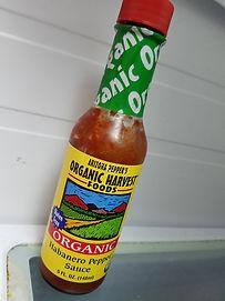 Hot Sauce 3.jpg