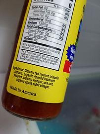 Hot Sauce 4.jpg