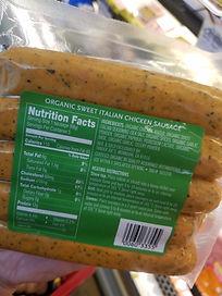 Sausage 4.jpg