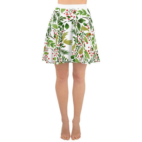 Flowy Skirt - I AM HOLLY