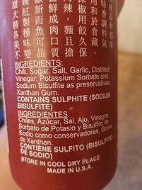 Hot Sauce 2.jpg