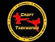 Croft Taekwondo Business Logo | Fort Worth Taekwondo