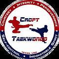 Croft TKD2_edited.png