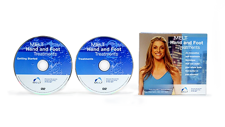 MELT-Hand-and-Foot-treatment-DVD.png