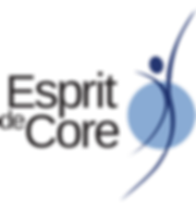esprit-de-core-logo-300.png