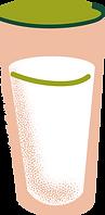 verre.png