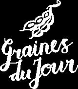 200119 Graines du Jour_LOGO_Final_Plan d