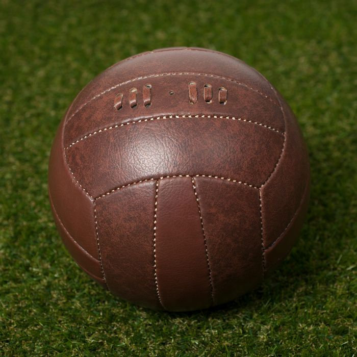 ballon de football.jpg