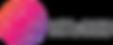 Logo_for_Life360_App (1).png