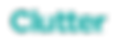 clutter-logo.png