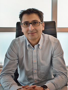Dr Nicola CORIGLIANO