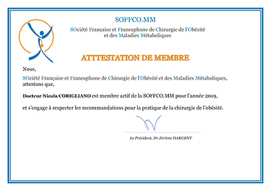 Attestation SOFFCO-MM.png