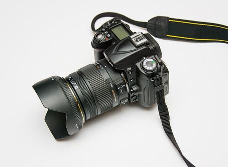 셀프스튜디오에서 커플사진을 찍고 싶은데. 카메라는 어떻게 설정해야 하나요? 셀프스튜디오 촬영 노하우!