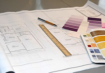 interior-design-starting-up-basics-5.jpg