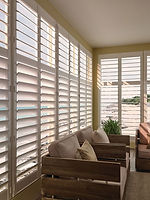 TB-Eclipse-shutters-pic6.jpg