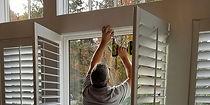 interior-window-shutter-installation.jpg