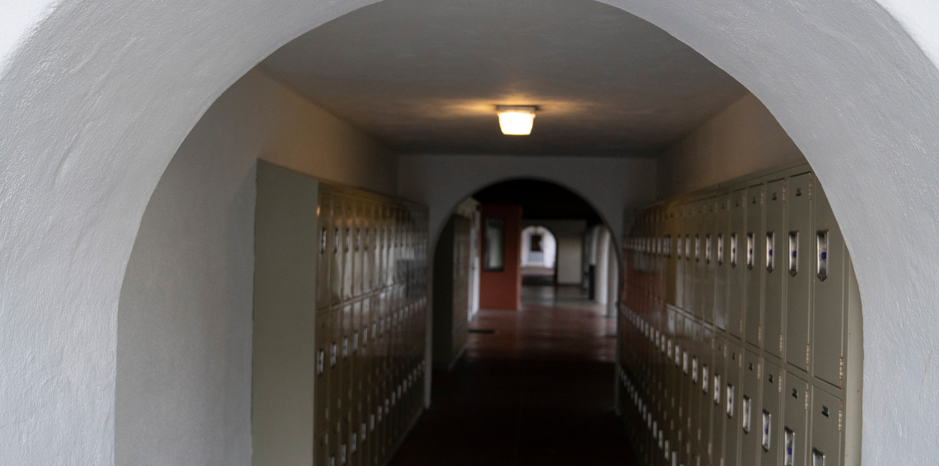 OMGC_School-1-8.JPG