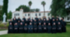 California_Augustinians_1.2-1-2.JPG