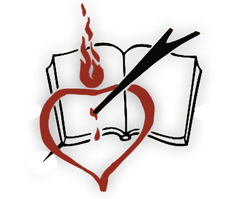 Augustinian Logo 05_06_19(.png