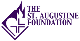 The St. Augustine Foundation Awards 2017 Grants