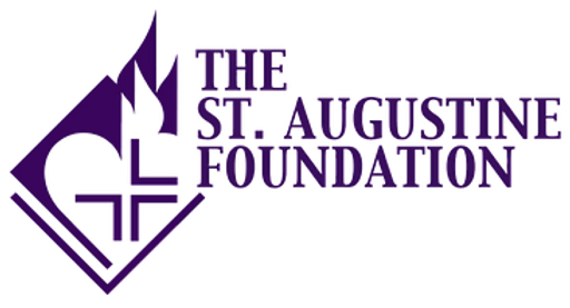 The St. Augustiner Foundation Logo.png