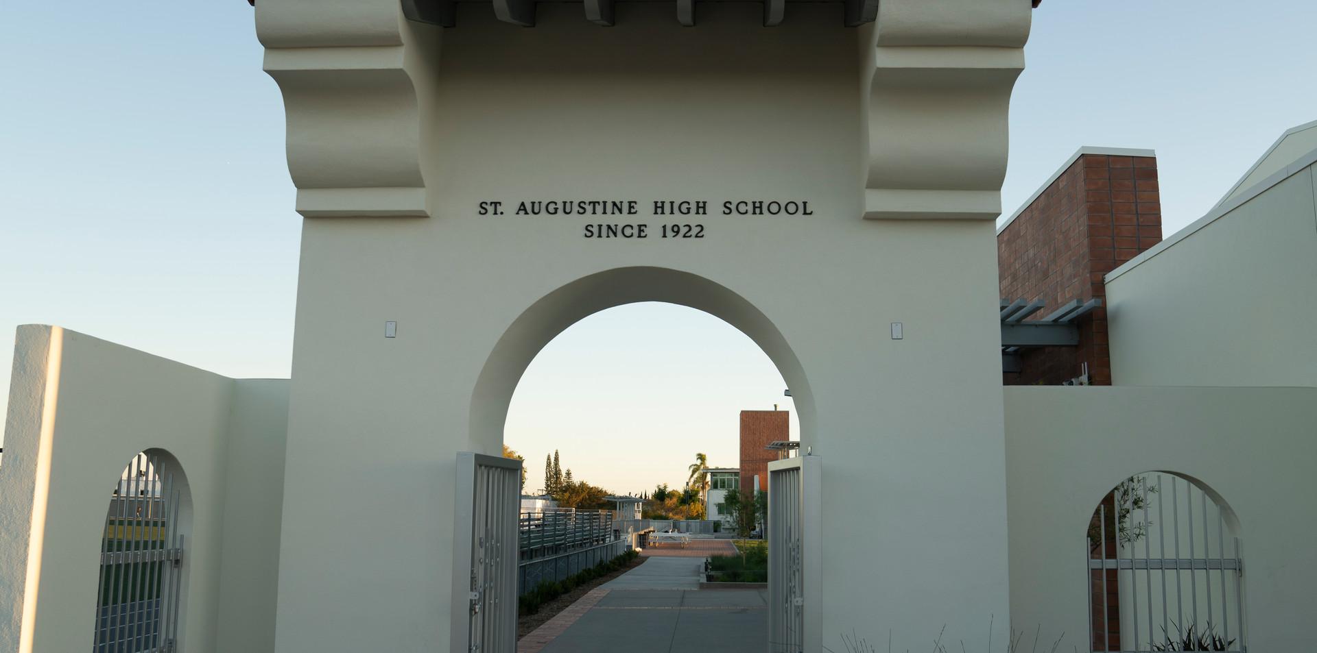 St._Augustine_HS-1-4.JPG