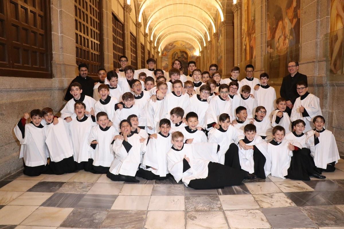 Europe_escolania19h.jpg