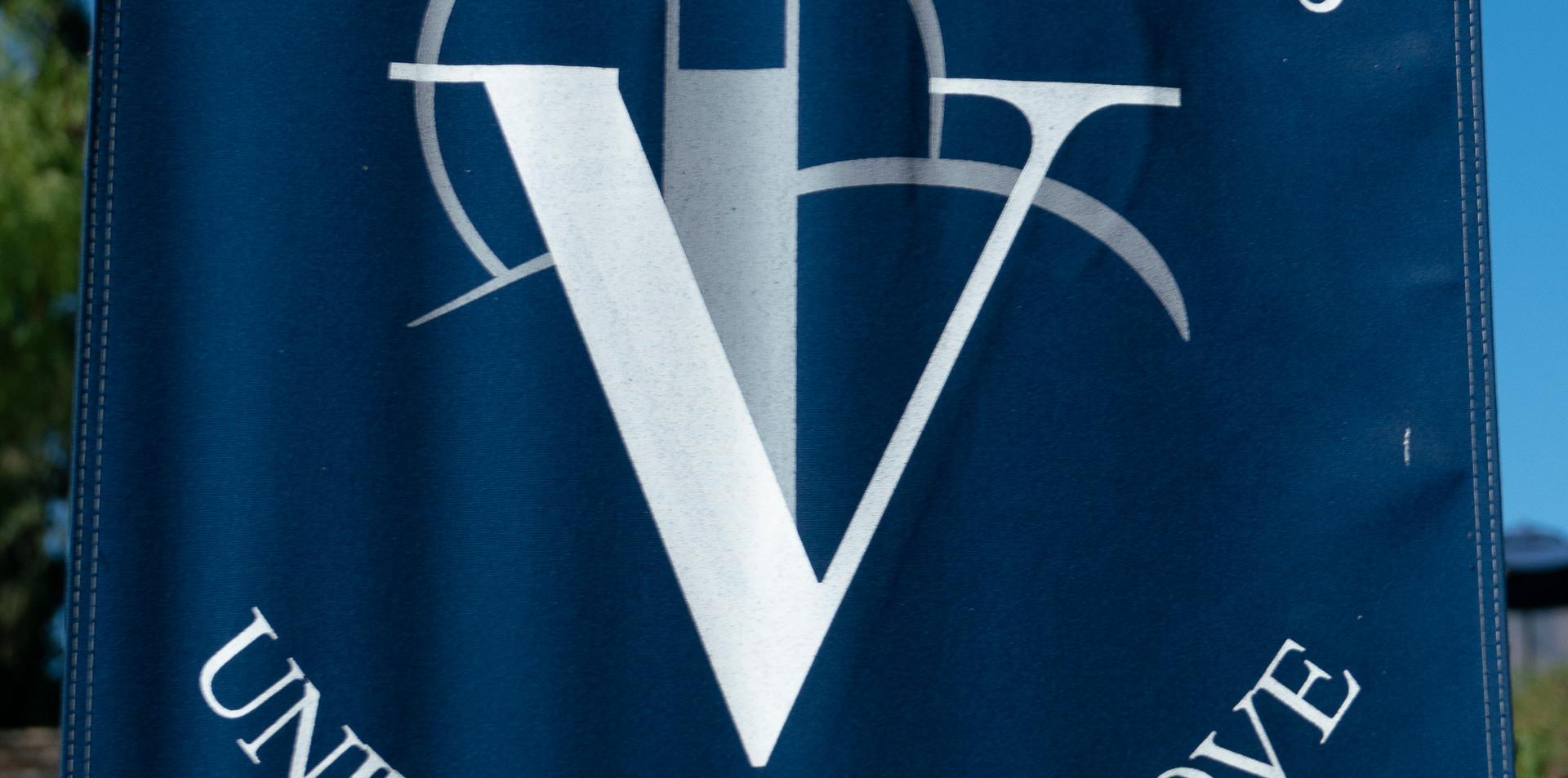 Villanova-8.JPG