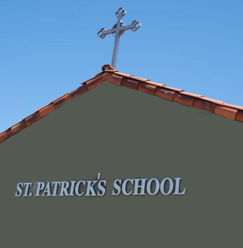 st.Pat.school.jpg