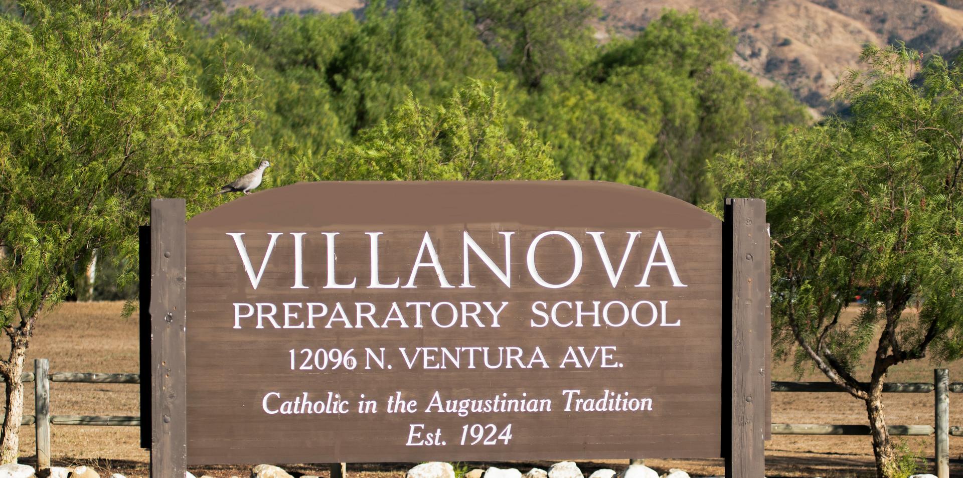 Villanova-1-6.JPG