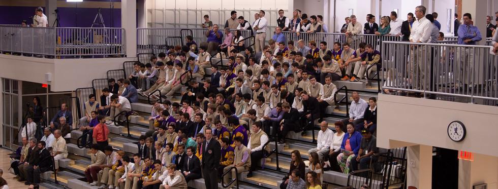 St._Augustine_HS-1-16.JPG