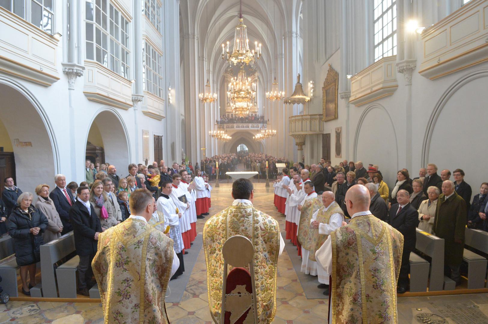 Europe_Augkirche-08.jpg