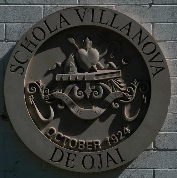 Villanova-1-7.JPG