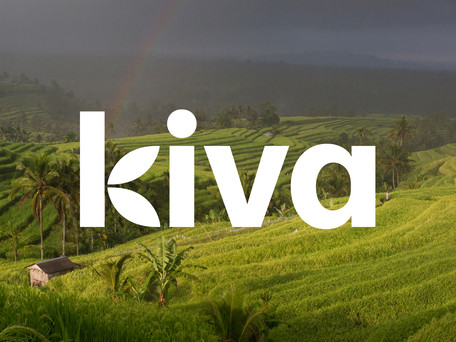Province KIVA Fund Turns 2 Years Old