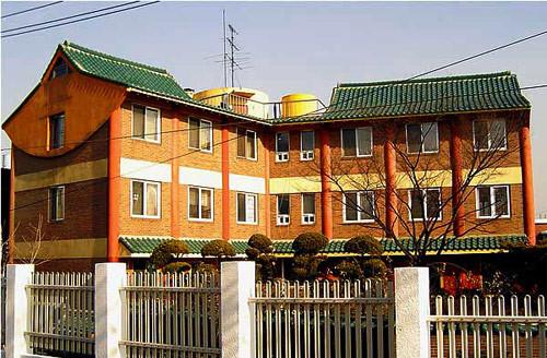S. Korea House.jpg