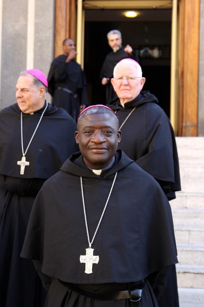 Europe001_obispos13.jpg