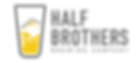 short-halfbrosbrewing_horiz_logo_3col.pn