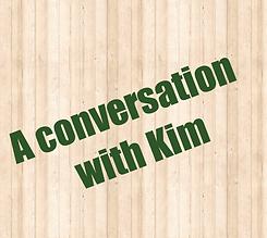 conversation Kim.png