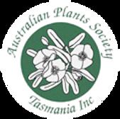 plant society.png