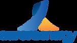 Aurora logo colour.png